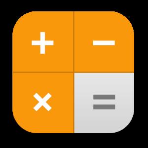 онлайн калькулятор по подсчёту стоимости бытовки
