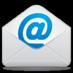 эелектронная-почта-150x150