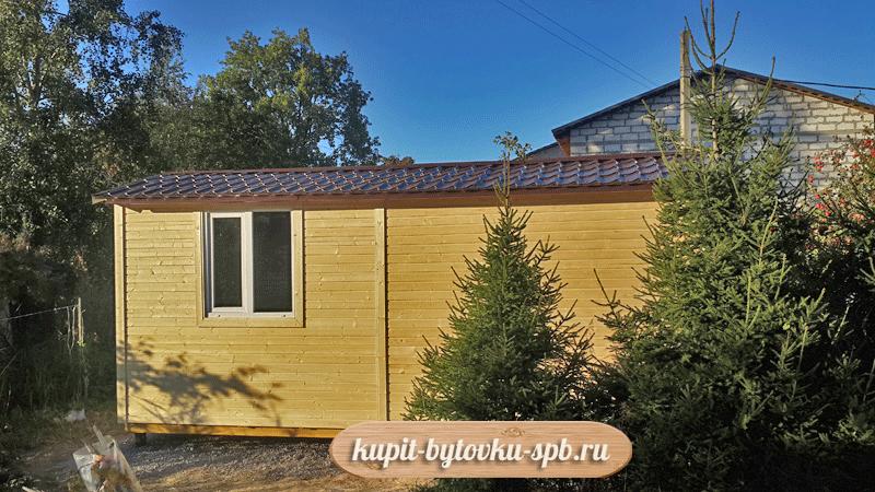 gotovaya-sobrannaya-bytovka1